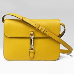 89ccd0146b90 итальянские сумки Gucci итальянские ...