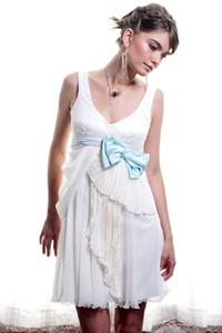 Платья миди следующий вариант платья