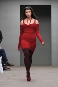 Пять советов, как выбрать подходящую одежду больших размеров
