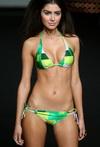 Пляжная одежда - сочные краски на пике популярности