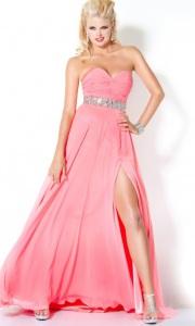 советы стилиста как выбрать идеальное платье для выпускного