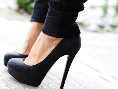 Требования: Наличие обувь на деревянной подошве авито более известные