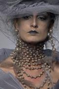 Высокая мода - искусство haute couture