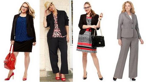 Если хочется соответствовать последней моде, купите одну или две вещи, которые смогут разбавить существующий гардероб. Можно добиться модного облика при