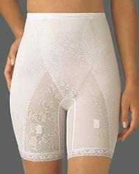 Сексуальные женщины в панталонах
