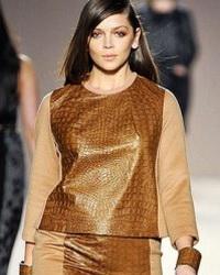 Верхняя одежда для полных - обзор подходящей одежды для больших женщин