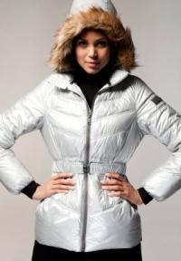 Зимний спорт-шик: актуальный стиль для холодного сезона