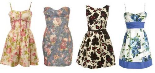 d828dfe083d лучшие летние платья