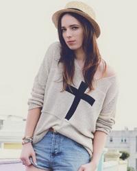 Коллекционная подростковая одежда - равнение на молодежные тренды