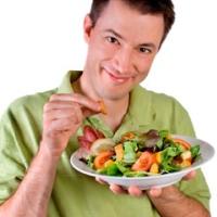 продукты роста мышечной массы