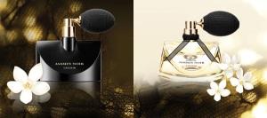 Новые ароматы от Bvlgari - Jasmin Noir L'Elixir и Mon Jasmin Noir L'Elixir