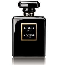 Новый аромат Chanel Coco Noir, вдохновленный Венецией