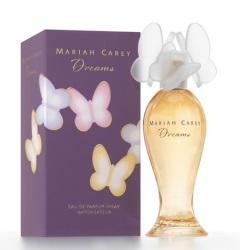 Аромат Mariah Carey Dreams