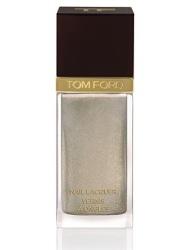 Лак для ногтей Silver Smoke от Tom Ford