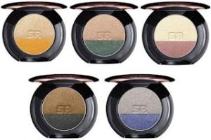 Коллекция макияжа Sonia Rykiel осень 2012
