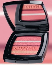 Spring Harmony Collection – весенняя гармония от Chanel