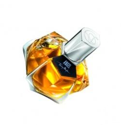Парфюмерная коллекция Les Parfums de Cuir от Thierry Mugler