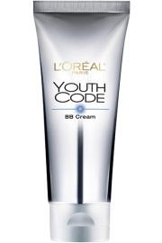 Youth Code BB Cream Illuminator от L'Oreal Paris