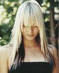 Жирные волосы - особенности ухода