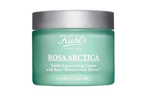 Революционное решение для сухой кожи от Kiehl