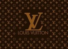 Louis Vuitton разрабатывает новый аромат вместе с Жаком Кавалье