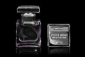 Petite mort – сексуальный женский парфюм от Marc Atlan
