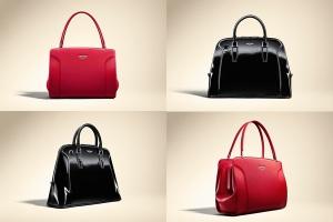 Дамские сумочки от Bentley