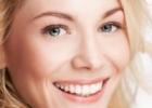 Как отбелить зубы - какие средства наиболее эффективны?