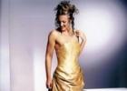 Свадебная мода весны 2007 - романтика и ретро