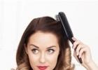 Щетка для волос: выбор и правильный уход