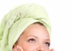 Увлажнение кожи: типы увлажняющих средств