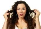 Структура волос - почему повреждается кутикула?