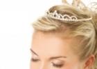 Макияж невесты - подготовьте кожу заранее