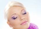 Овал лица - как скрыть недостатки в зависимости от типа