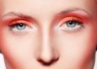 Прически и макияж весной – нежный образ