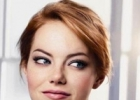 Цвет глаз и макияж: несколько типов и вариантов