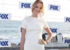 Белое платье – преимущества цвета