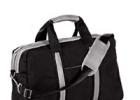 Мужские сумки: правильный выбор нужной модели