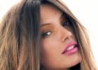 Заповеди макияжа - когда все безупречно