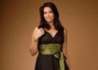 Идеальное вечернее платье для полных - можно ли его найти?
