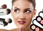 Срок годности косметики - внимание на дату на упаковке