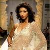 Индийская мода - последние тенденции