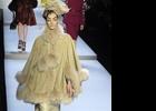 Мода зимы 2008 - Гринпис в панике