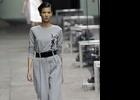 Модные тенденции осени - палитра для смешивания стилей