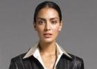 Одежда из кожи: 8 новых способов носить ее