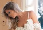 Интимный гардероб невесты – оружие брачной ночи