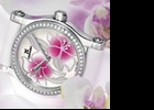 Какие часы вам нужны?