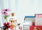 Как хранить косметику: несколько полезных советов