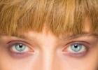 Весенний макияж: новизна и свежесть