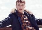 Мужская мода: как найти собственный стиль
